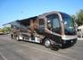 ALLEGRO  Bus, Coach, RVs