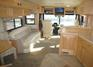 FLEETWOOD  New Motorhomes for sale