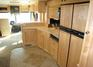 ACHIEVER  Pre Owned RV / Home