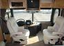 A LINER  Pre Owned RV / Home