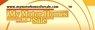 Alaska Motor Homes, RVs - Used MotorHome RV, Sell Used Motorhomes