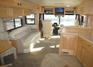 AMERICAN EAGLE  New Motorhomes for sale